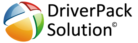 DriverPack Solution Free