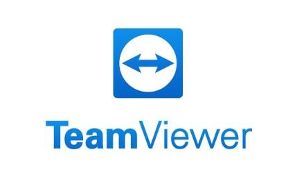 Team Viewer Free