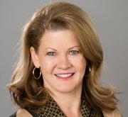 Beth-Friedman-Healthcare-IT-PR-Professional