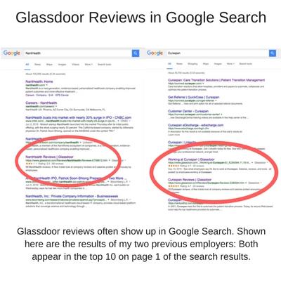 glassdoor-reviews-google-search