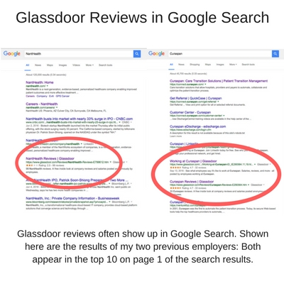 glassdoor-reviews-google-search