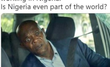 Check-Out-These-Hilarious-Tweets-After-Whatsapp-Crashes-Worldwide-Except-In-Nigeria