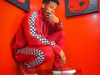 Nasty-C-Urges-His-Fans-Not-To-Hate-Anybody-On-His-Behalf