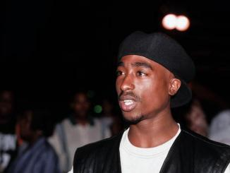 Suge Knight's Son Says 2pac Is Back In The Studio This Ain't A Joke