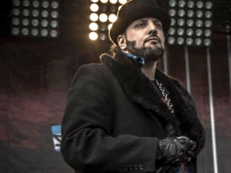 (Video) R.A. The Rugged Man – The Return