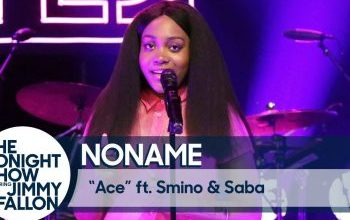 noname-smino-saba-perform-ace-li-350x230