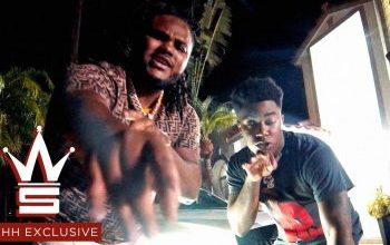 video-fredo-bang-ft-tee-grizzley-1-350x230