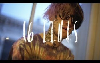 video-lil-peep-16-lines-350x230