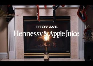 video-troy-ave-hennessy-and-appl-350x230