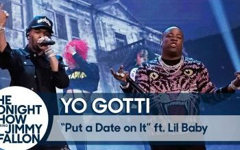 yo-gotti-lil-baby-perform-put-a-350x230