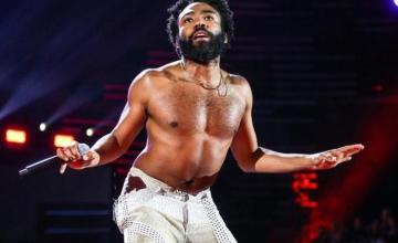 Childish Gambino's This Is America Criticized As House Slave Trauma Porn