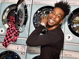 Desiigner Calls Kanye West Crazy While Claiming He Revived G.O.O.D Music