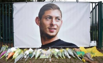 Details Of How Emiliano Sala Died In Horrible Plane Crash Is Out