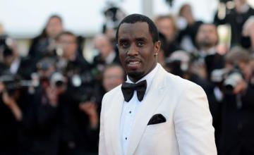 Diddy Reportedly Reaches Settlement With Chef Who Sued For Sexual Harassment