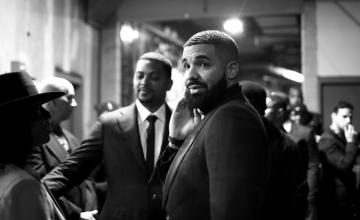 Drake Locks In 10th Top 10 Album On Billboard 200 With So Far Gone