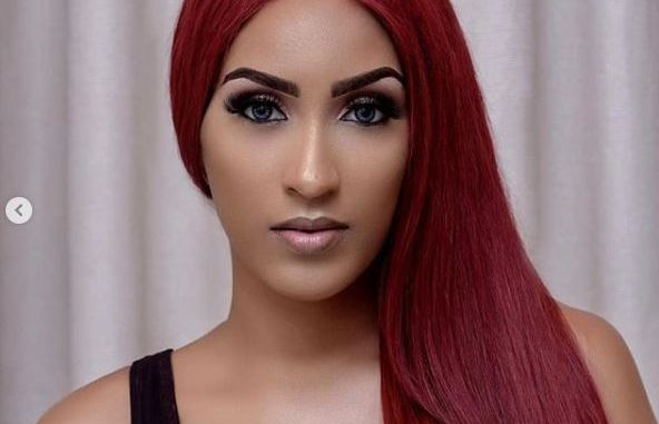 Juliet Ibrahim Speaks On Men Dating Multiple Women