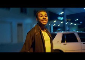 video-diggy-anchors-350x230