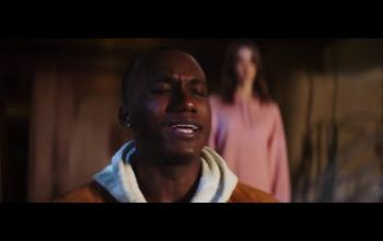 video-hopsin-the-old-us-350x230
