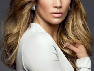 """""""Men Under The Age Of 33 Are Useless"""" – American Singer; Jennifer Lopez Says"""