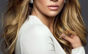 """Men Under The Age Of 33 Are Useless"" – American Singer; Jennifer Lopez Says"