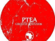 PTea – Circle Of Confusion (Original Mix)