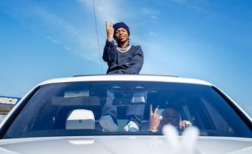 (Video) 42 Dugg ft Yo Gotti – You Da One