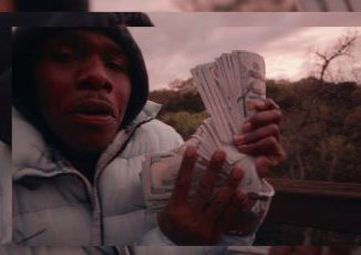video-dababy-baby-on-baby-out-no-350x230