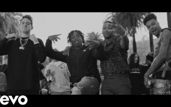 video-g-eazy-blueface-ft-allblac-350x230