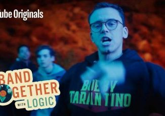 video-logic-hitrecord-do-what-yo-350x230
