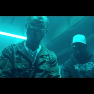 (Video) Mike WiLL Made It ft Crime Mob & Slim Jxmmi – We Can Hit