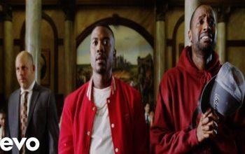 video-ray-j-ft-snoop-dogg-hallel-350x230