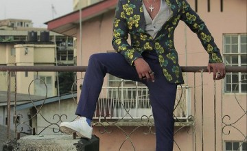 Korede Bello To Drop New Song Mr Vendor