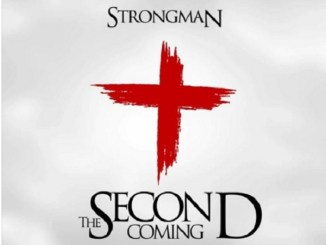 Strongman – Second Coming