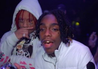 video-a1gento-ft-ynw-melly-jay-m-350x230