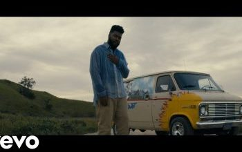 video-khalid-free-spirit-350x230