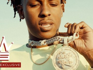 (Video) Rich The Kid – The World Is Yours 2