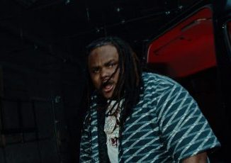 video-tee-grizzley-gods-warrior-350x230