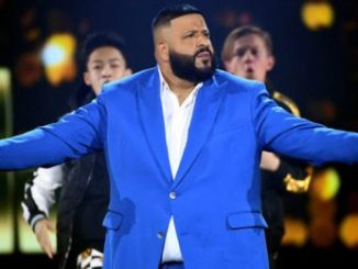 DJ Khaled Releases Trailer For 'Father Of Asahd' Album Experience