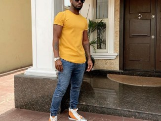 Mr P to unveil clothing line