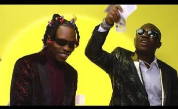 Naira Marley's Case Is A Serious One, Evidence Against Him Is Huge – EFCC Reveals