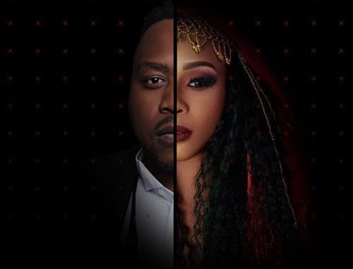 Stogie T ft Boity – Original Recipe (Remix)