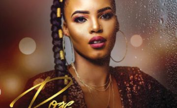 Rose – Take It All ft. Prince Kaybee