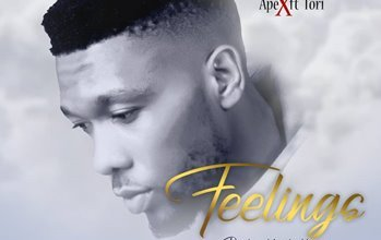 Apex - Feelings Ft. Tori