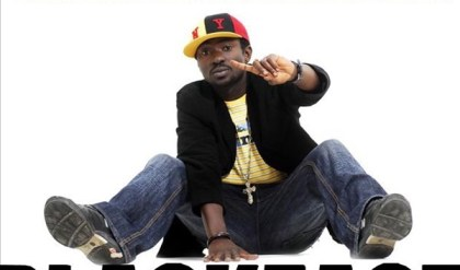 BlackFace ft RockSteady & Mallam Spicey - Ahead Of The Game