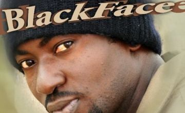 Blackface – Hard Life ft. Alabai