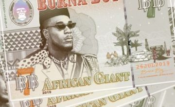 Burna-Boy-African-Giant-8
