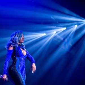 Cardi B's Indianapolis Show Postponed Over 'Unverified Threat to the Artist'