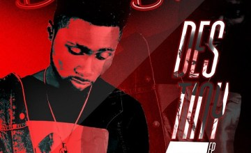 Dee Brown – Shine Shine Borbor