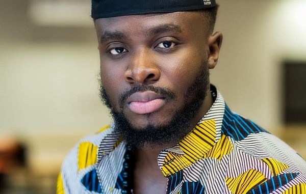 Fuse ODG to perform at AFCON 2019 final