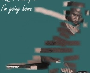 IQ Musique – I'm Going Home
